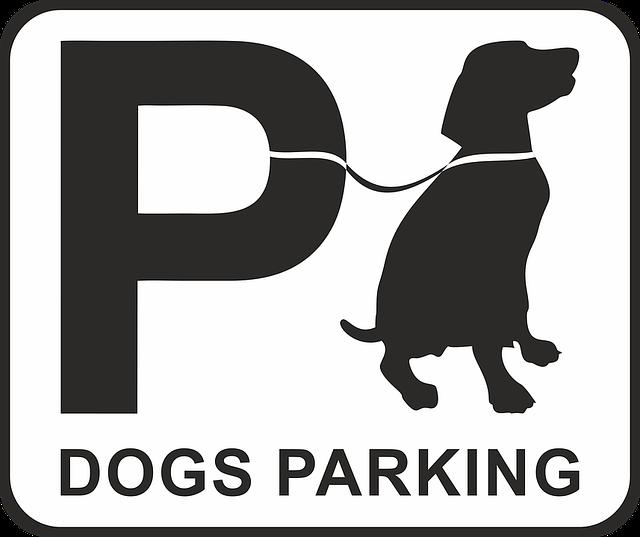 parkování pro psy.png